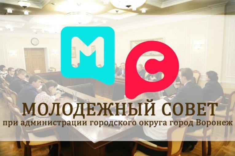 logotip-molodezhnyjj-sovet