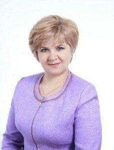 khoronzhuk-oksana-vladimirovna