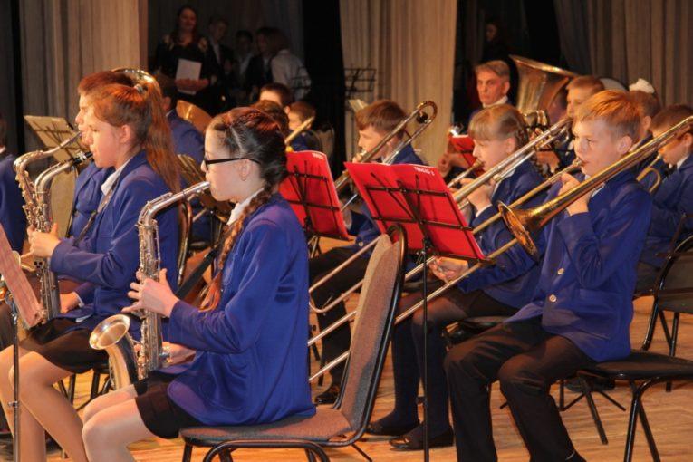 dukhovojj-orkestr