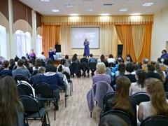 festival-molodezhnogo-tvorchestva