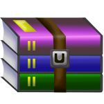 winrar[1]